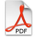 Download Scanned PDF file