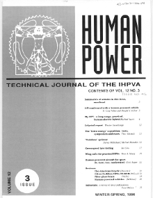 Veiw Issue 42